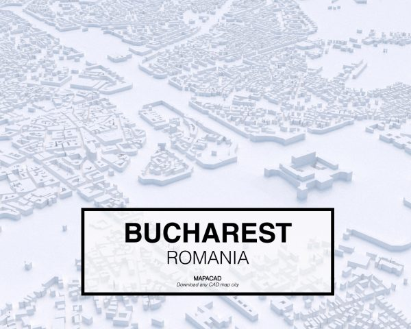 Bucharest-Romania-01-3D-model-download-printer-architecture-free-city-buildings-OBJ-vr-mapacad