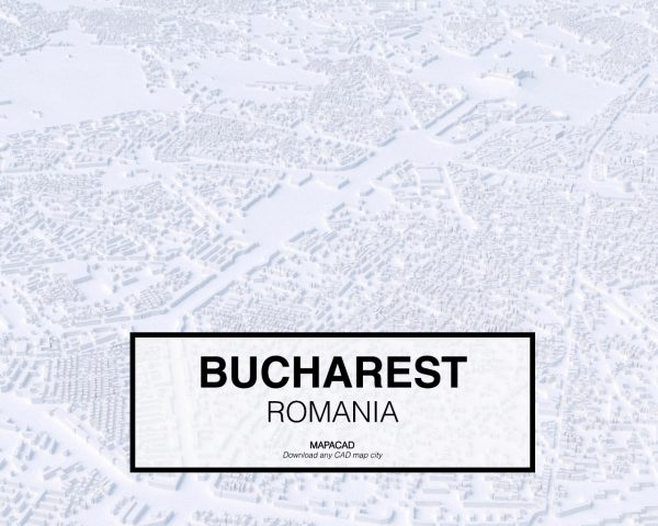 Bucharest-Romania-02-3D-model-download-printer-architecture-free-city-buildings-OBJ-vr-mapacad