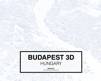 Budapest-00-3D-model-download-printer-architecture-free-city-buildings-OBJ-vr-mapacad
