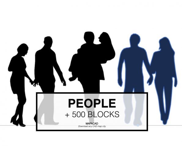 People-Block-03-Mapacad-download-map-cad-dwg-dxf-autocad-free-2d-3d