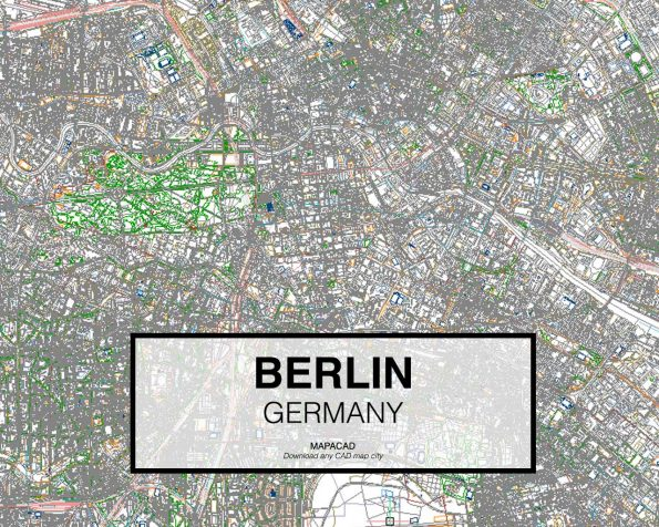 Berlin-Germany-01-Mapacad-download-map-cad-dwg-dxf-autocad-free-2d-3d-low