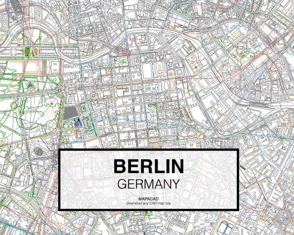 Berlin-Germany-02-Mapacad-download-map-cad-dwg-dxf-autocad-free-2d-3d-low