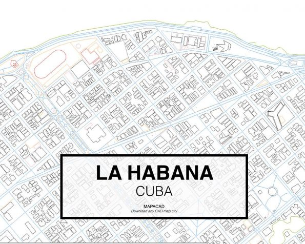 La-Habana-Cuba-03-Mapacad-download-map-cad-dwg-dxf-autocad-free-2d-3d-low