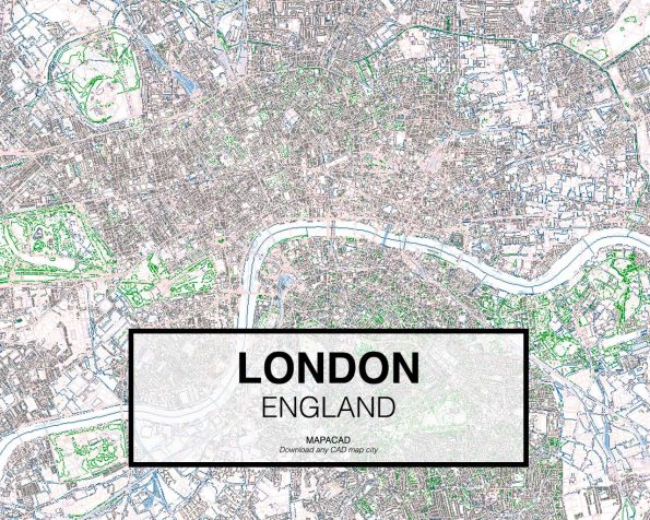 London-England-01-Mapacad-download-map-cad-dwg-dxf-autocad-free-2d-3d-low
