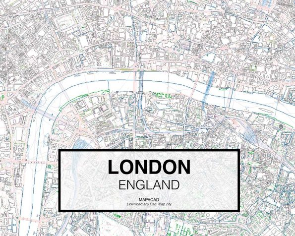 London-England-02-Mapacad-download-map-cad-dwg-dxf-autocad-free-2d-3d-low