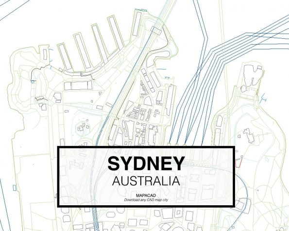 Sydney-Australia-03-Mapacad-download-map-cad-dwg-dxf-autocad-free-2d-3d-low