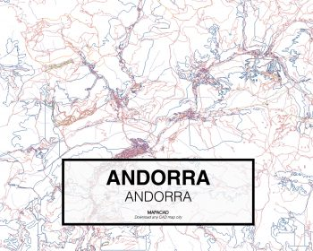 Andorra-Andorra-01-Mapacad-download-map-cad-dwg-dxf-autocad-free-2d-3d