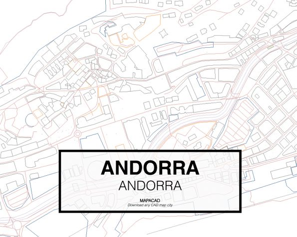 Andorra-Andorra-03-Mapacad-download-map-cad-dwg-dxf-autocad-free-2d-3d
