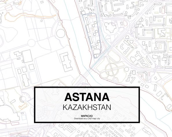 Astana-Kazakhstan-03-Mapacad-download-map-cad-dwg-dxf-autocad-free-2d-3d