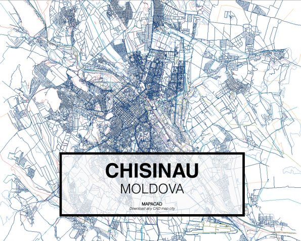 Chisinau-Moldava-01-Mapacad-download-map-cad-dwg-dxf-autocad-free-2d-3d