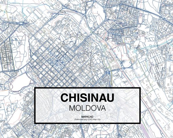 Chisinau-Moldava-02-Mapacad-download-map-cad-dwg-dxf-autocad-free-2d-3d