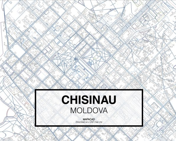Chisinau-Moldava-03-Mapacad-download-map-cad-dwg-dxf-autocad-free-2d-3d