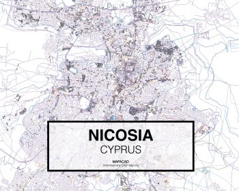 Nicosia-Cyprus-01-Mapacad-download-map-cad-dwg-dxf-autocad-free-2d-3d