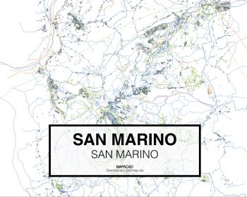 San Marino-San Marino-01-Mapacad-download-map-cad-dwg-dxf-autocad-free-2d-3d