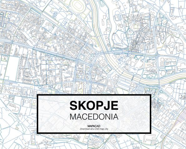 Skopje-Macedonia-02-Mapacad-download-map-cad-dwg-dxf-autocad-free-2d-3d