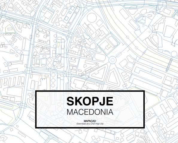 Skopje-Macedonia-03-Mapacad-download-map-cad-dwg-dxf-autocad-free-2d-3d
