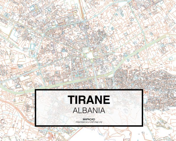 Tirane-Albania-02-Mapacad-download-map-cad-dwg-dxf-autocad-free-2d-3d