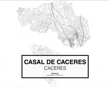 Casal-de-Caceres-Caceres-01-Mapacad-download-map-cad-dwg-dxf-autocad-free-2d-3d