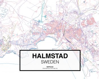 Halmstad-Sweden-001-Mapacad-download-map-cad-dwg-dxf-autocad-free-2d-3d