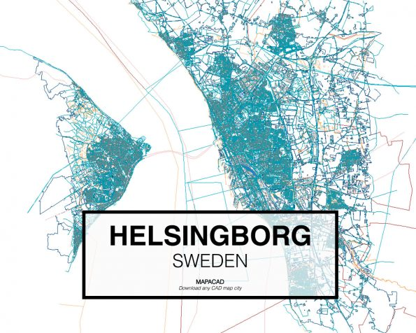 Helsingborg-Sweden-01-Mapacad-download-map-cad-dwg-dxf-autocad-free-2d-3d