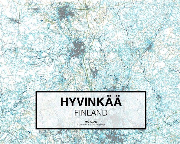 Hyvinkää-Finland-01-Mapacad-download-map-cad-dwg-dxf-autocad-free-2d-3d