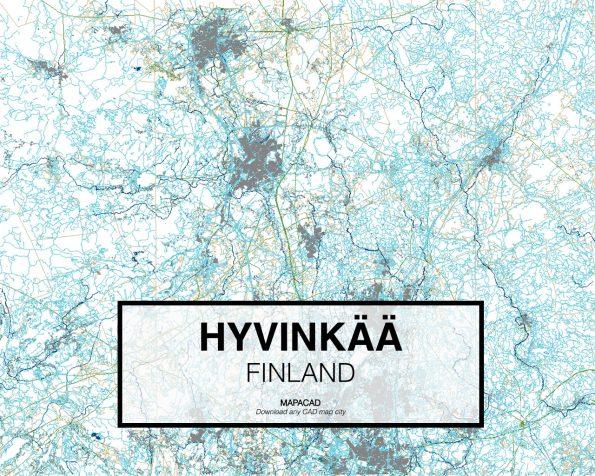 Hyvinkää-Finland-01-Mapacad-download-map-cad-dwg-dxf-autocad-free-2d-3d