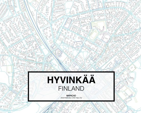 Hyvinkää-Finland-03-Mapacad-download-map-cad-dwg-dxf-autocad-free-2d-3d
