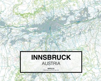 Innsbruck-Austria-01-Mapacad-download-map-cad-dwg-dxf-autocad-free-2d-3d