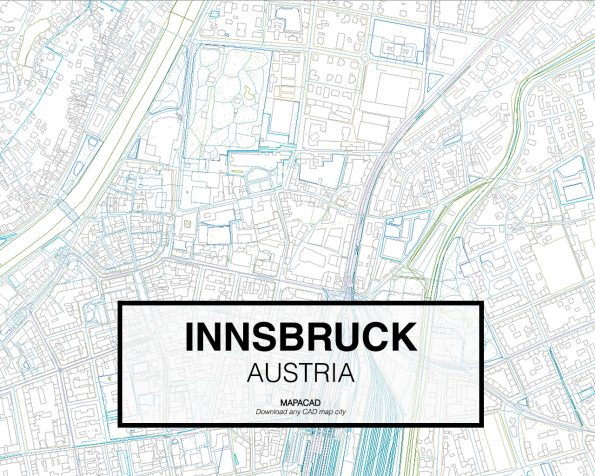Innsbruck-Austria-03-Mapacad-download-map-cad-dwg-dxf-autocad-free-2d-3d