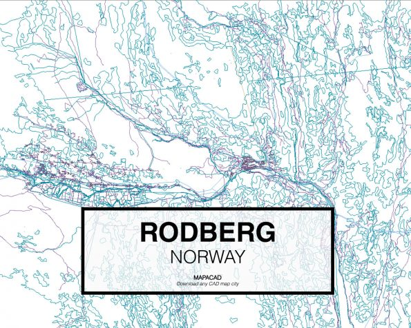 Rødberg-Norway-01-Mapacad-download-map-cad-dwg-dxf-autocad-free-2d-3d