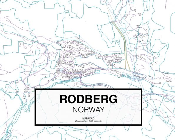 Rødberg-Norway-02-Mapacad-download-map-cad-dwg-dxf-autocad-free-2d-3d