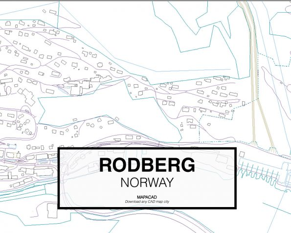 Rødberg-Norway-03-Mapacad-download-map-cad-dwg-dxf-autocad-free-2d-3d