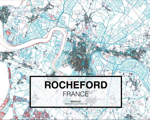 Rocheford-France-01-Mapacad-download-map-cad-dwg-dxf-autocad-free-2d-3d