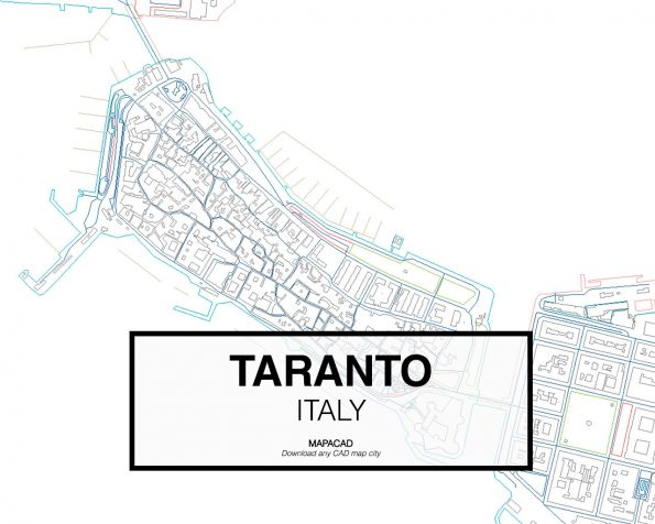 Taranto-Italy-03-Mapacad-download-map-cad-dwg-dxf-autocad-free-2d-3d